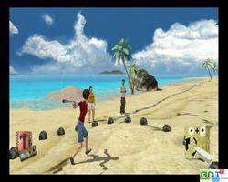 Koh Lanta Wii (20)