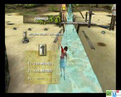 Koh Lanta Wii (24)