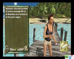 Koh Lanta Wii (7)