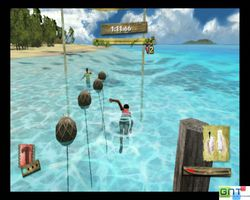 Koh Lanta Wii (8)