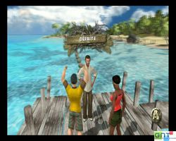 Koh Lanta Wii (9)