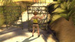 Koh Lanta Wii   Image 4