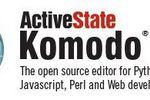 Komodo Edit : éditer ses lignes de codes sur le web