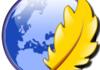 KompoZer : nouvelle version 0.7.10 pour le fork de Nvu