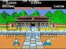 Konami classic series arcade hits image 1 small