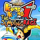 KongKong Online