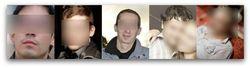 koobface-suspects