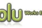Koolu logo
