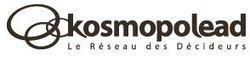 Kosmopolead logo
