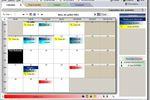 Kplan PERSONNAL : organiser vos contacts ou vos rendez-vous