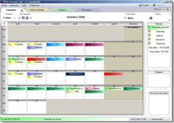 Kplan PERSONNAL screen1