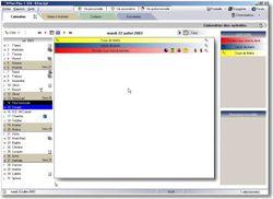 Kplan PERSONNAL screen2