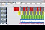 Kristal Audio Engine : un éditeur audio multi-pistes efficace