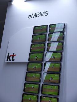 KT eMBMS 02
