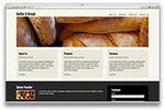 Kube : un framework pour améliorer un site web