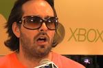 Kudo Tsunoda - Microsoft Kinect