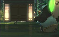 Kung Fu Panda (38)