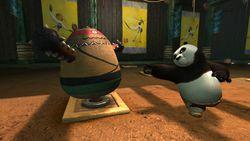 Kung Fu Panda   Image 1