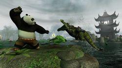 Kung Fu Panda   Image 2