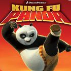 Kung Fu Panda : bande annonce