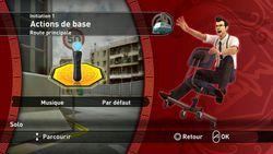 Kung Fu Rider - 10