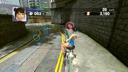 Kung Fu Rider - 30