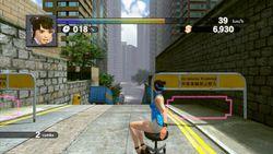 Kung Fu Rider - 32