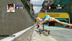 Kung Fu Rider - 3