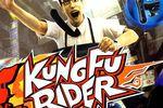 Kung Fu Rider - vignette