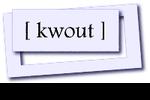 kwout_logo