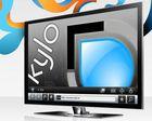 Kylo : surfer sur le web depuis votre télévision de salon