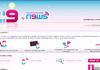 Neuf Cegetel : appels gratuits vers toutes les box ADSL