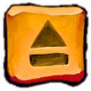 LaBarra logo