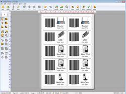 Labeljoy screen2