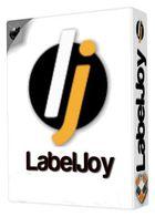 Labeljoy : créer des codes barres pour son entreprise