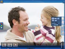 Labo Photo Spécial cadres numériques screen 2