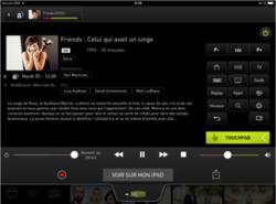 LaBox-TV-iPad