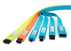 lacie_flat_cables