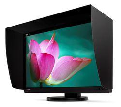 LaCie LCD 730