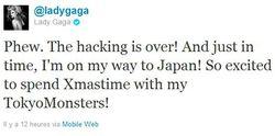 Lady-Gaga-Twitter