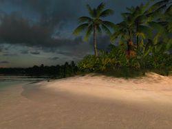 lagoon screen 2