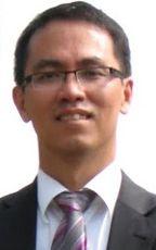 Lam-Son-Nguyen
