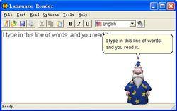 language-reader[1]