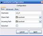 Lanshark : partager des fichiers sur son réseau