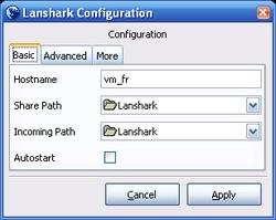 lanshark (2)
