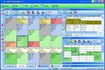 Lantiv Timetabler : créer un emploi du temps très précis