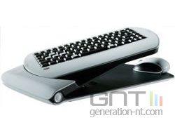 Lapboard small
