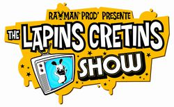 Lapins cr