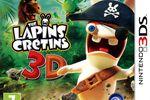 Lapins Crétins 3D