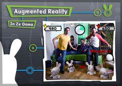 Lapins cretins Kinect (12)